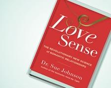 love-sense-angle